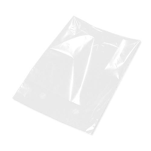 Мешок ПВД 24 мкм